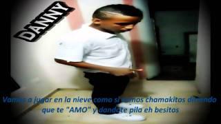 Doble X, Danny, 9KM Ft Capo & JP Swagger - Toy Enamorao