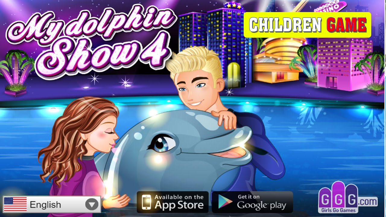 What are the best games to play on the Dolphin emulator on ...