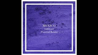 Play Mexico (Punctual Remix)