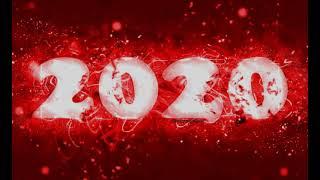 Happy new year 2020 status shayari countdown happy new year whatsapp status 2020