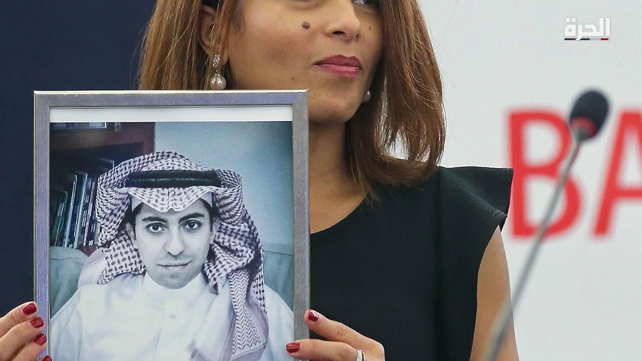 حقوق الانسان في الخليج.. لجين الهذلول وآخرون وأخريات