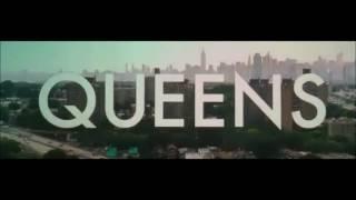 Captain America Civil War Spider Man Intro Song Left Hand Free Alt J