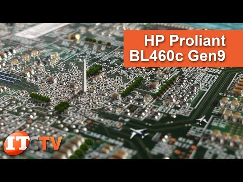 hp-proliant-bl460c-g9-blade-server-review