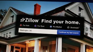 How Zillow Is Turning 'Zestimates' Into Cash Offers