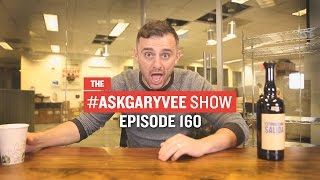 #AskGaryVee Episode 160 - The Sommeliers of Uncorked