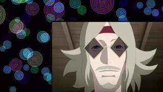 Naruto Shippuden Eps 487 - Sasuke part 4