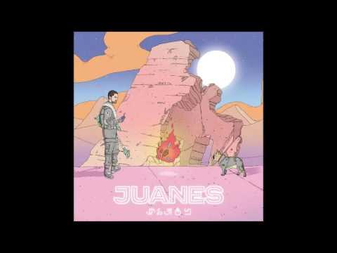 Fuego - Juanes (2016)