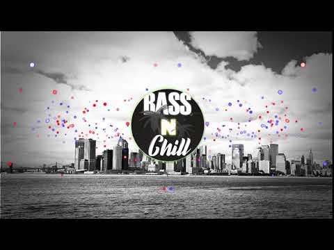 Ciara - Overdose (Dave Luxe Remix) mp3