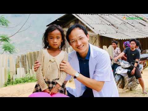 #46 - Đặt lịch khám với bác sĩ Trần Quốc Khánh  Bệnh viện Hữu Nghị Việt Đức