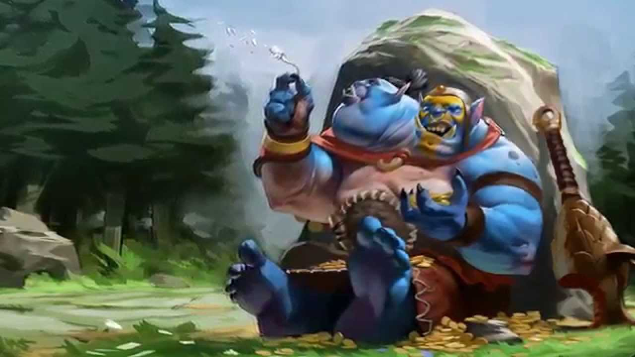 Dota 2 wallpapers youtube dota 2 wallpapers voltagebd Images