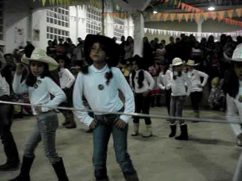 Man-By 4º Ano da Escola Municipal Filomena Peixoto...