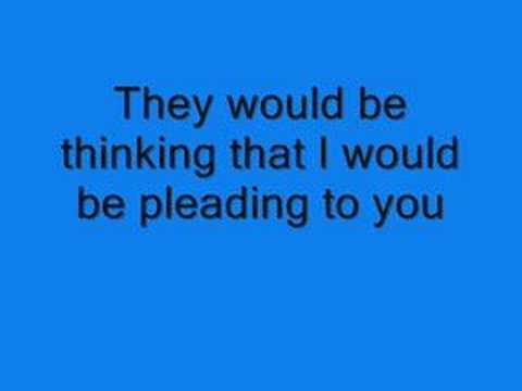 Aly and Aj- Division with lyrics