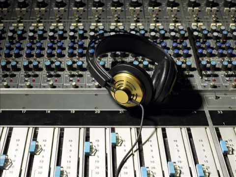DJ RAM MIX 2013