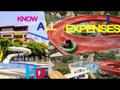 CRESCENT WATER PARK SEHORE | SEHORE WATER PARK | CRESCENT WATER PARK INDORE | PROFESSIONAL VIDEO