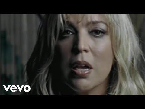 Ednita Nazario - Si No Me Amas (Video)