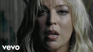Ednita Nazario - Si No Me Amas (Video) Mp3