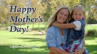 Happy Mothers Day Facebook — Quaribou