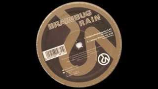 Brainbug - Rain (Vicious Rain Remix)