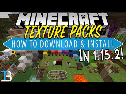 how-to-download-&-install-texture-packs-in-minecraft-1.15.2-on-pc