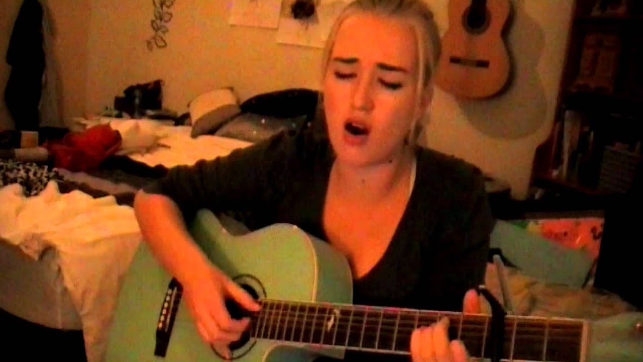 lara gear singing cover of i see fire by ed sheeran youtube. Black Bedroom Furniture Sets. Home Design Ideas