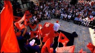 Rama në vendlindjen e Berishës, batuta për ish kryeministrin e 'Lulin' flet për frikën e tyre nëse