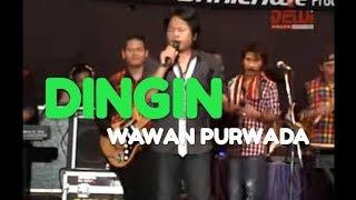 DINGIN.mp4 - Wawan Purwada - music By PRIMADONA MUSIC DANGDUT JEPARA Mp3