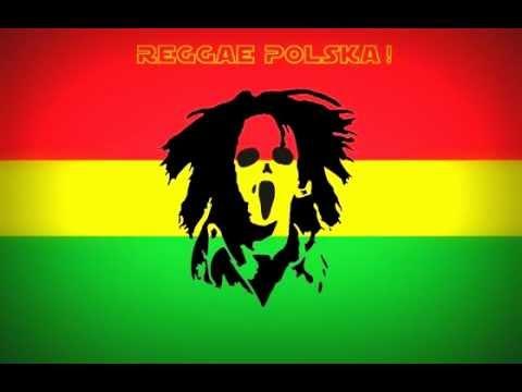 (REGGAE POLSKA) 01. Składanka Reggae [Download Link]