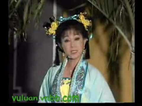 Pham Lai biet Tay Thi