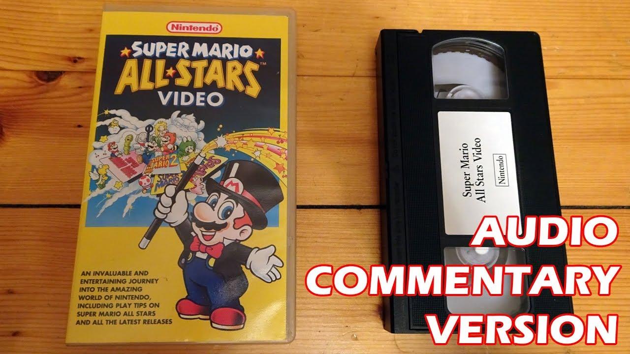 Play super mario allstars | Super Mario All  2019-04-13