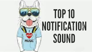 Download Top 10 Funny Notification Sounds 2019 | Download funny notification sound | Notification sounds 2019 Mp3 and Videos
