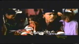 Vita f Ja Rule Cadillac Tah & Kima - Vita Vita Vita (2000 Music Video)
