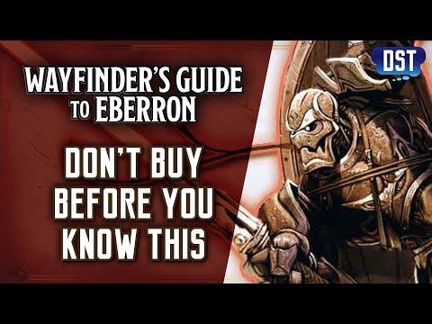 Eberron Players Guide Pdf Download