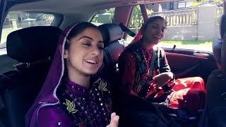 Download Hindi Video Songs - During Shoot Of Kadar - Mankirt Aulakh - Latest Videos 2017