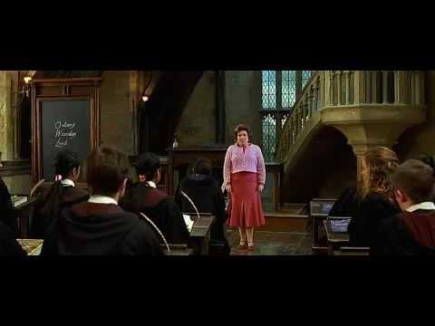 Harry Potter Und Der Orden Des Phönix Stream Deutsch