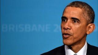 Mark Halperin: Obama Will Probably Veto Pipeline Bill