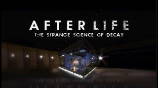 BBC: После смерти: Загадочная наука разложения (2011)