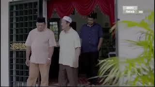 Suriram  Episode 9