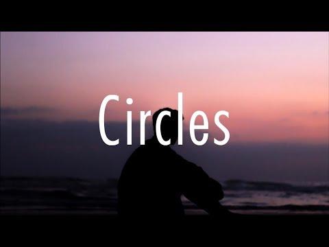 Post Malone   Circles