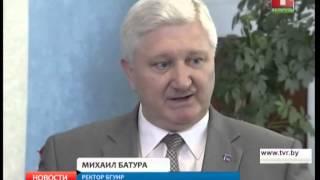 """Совместный учебный центр БГУИР и компании """"Хуавэй"""" откроется в сентябре"""