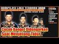 Attaufiq  Album Ahmad Tumbuk, Fani Fauzan, Faiz Adamy - AT-TAUFIQ TERBARU