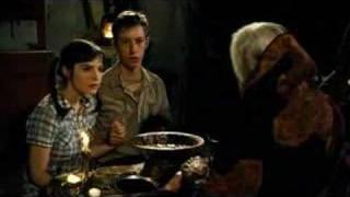 Absurdistan (DE 2006-2008) - Deutscher Trailer
