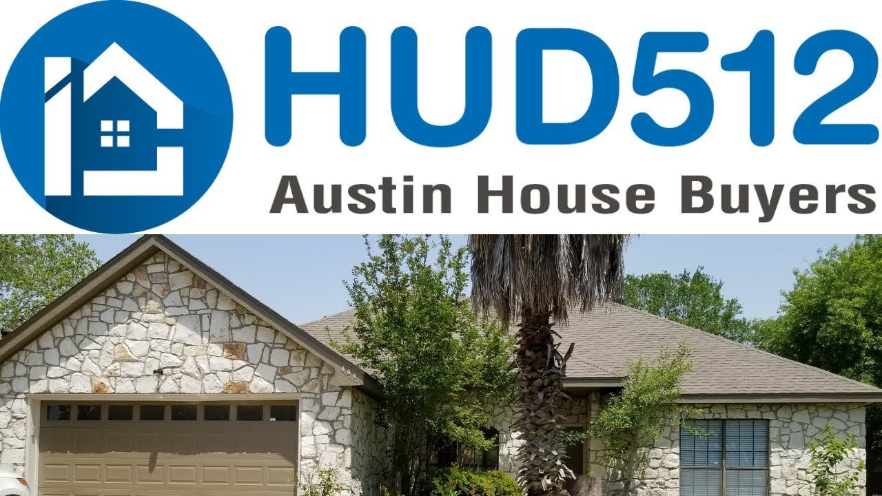 Need To Sell My House Quickly Austin TX | Buy My Home Fast