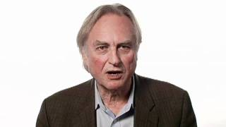 Richard Dawkins: Canning Bill O