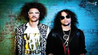 Watch Lmfao Drinks On Me video