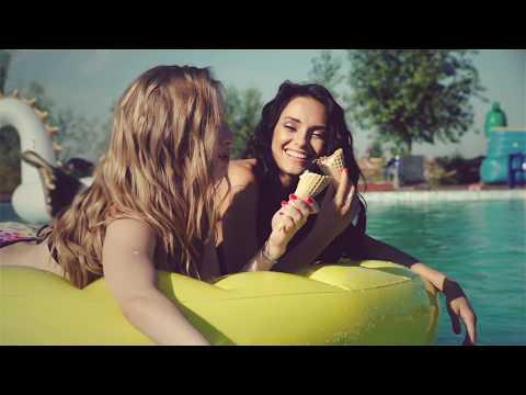 Milk & Sugar - Summertime (Official Video)