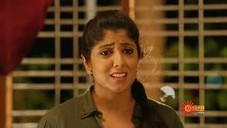 Nandini | Full Episode | 13th May 2019 | UdayaTV