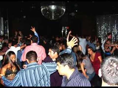 Imran Khan - Chak Glass Remix(DJ Azeem & DJ Shaan)