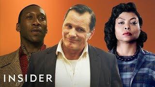 How White Savior Movies Hurt Hollywood