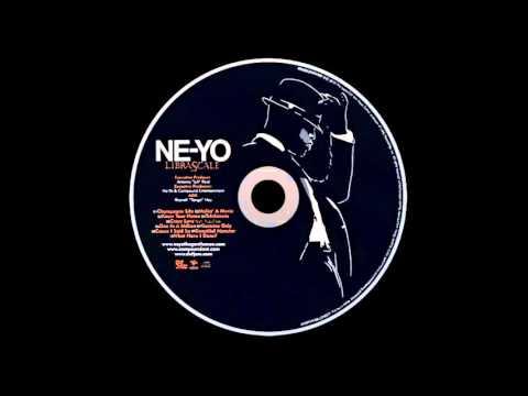 Ne-yo One in a Million (slowed)