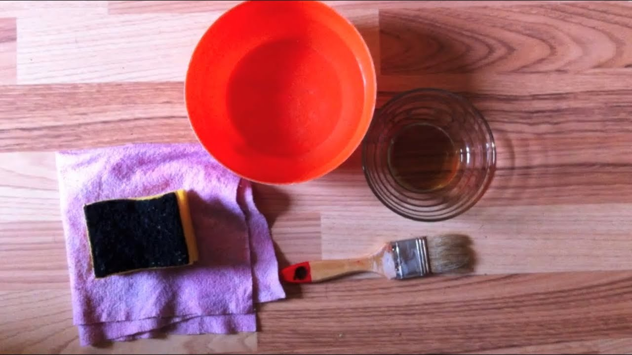 schimmel im schlafzimmer gef hrlich schimmel auf marmelade wie gef hrlich ist er. Black Bedroom Furniture Sets. Home Design Ideas